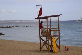 Emaya adjudica las obras que permitirán reducir en un 90 % el cierre de playas