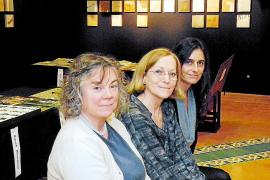 El Espai Mallorca y el Gremi d'Editors se verán las caras en un acto de conciliación