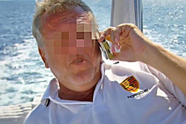 Detenido en Costa d'en Blanes un empresario por una estafa millonaria en Italia y Alemania