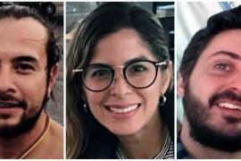 Venezuela deportará a los tres periodistas de EFE