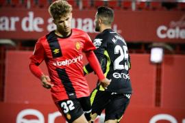 El Real Madrid paga 750.000 euros por dos juveniles del Mallorca