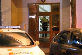 La menor asesinada en Reus fue decapitada