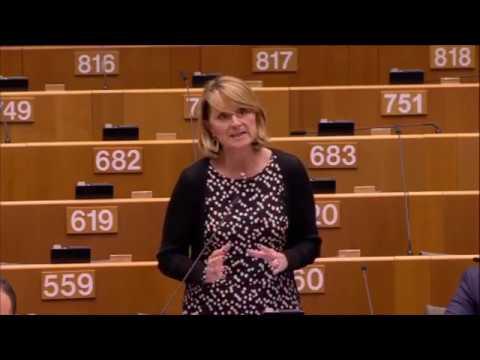 8.484 euros al mes y solo 15 asistentes al pleno del Parlamento Europeo