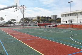 El CEIP Can Cantó se convertirá en el primer centro integrado de la isla