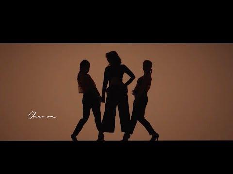 Este es el nuevo single de Chenoa, 'A mi manera'