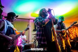 Rock Island Festival, un nuevo festival musical para Ibiza