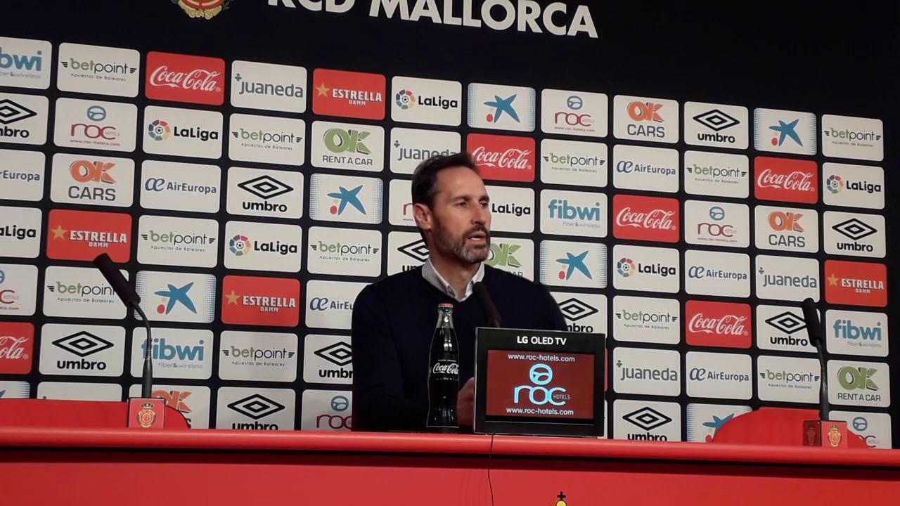 Moreno: «La implicación de Raíllo está fuera de cualquier duda»