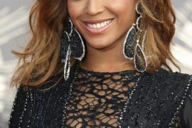 Beyoncé regala entradas a sus conciertos a las personas que se hagan veganas