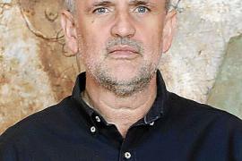 Jaume Carot, vicerrector de Investigación de la UIB, dejará el cargo tras la Semana Santa