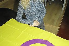 María Carmen Díaz Ruiz: «La intersexualidad no es una identidad ni una orientación»