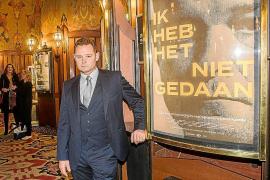 El calvario del holandés encarcelado en Palma llega a los cines de Holanda