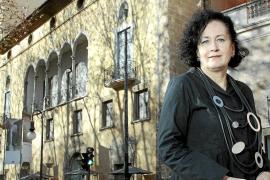«El Solleric ha ejercido de museo, pero esa ya no es su función»