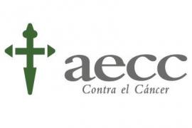 Baleares carece de un Plan Autonómico de Cáncer, según la AECC