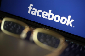 Facebook cumple 15 años rodeada de polémicas y grandes beneficios económicos