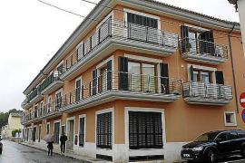 Una juez ordena al Consistorio de Alaró disponer 3,2 millones por las indemnizaciones del Fantasio