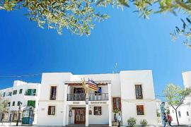 La Sindicatura de Cuentas ve un incremento del gasto del Consell de Formentera «muy por encima de lo permitido»