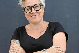Policías denuncian a la número 2 de Podem Palma por decir que acosaban a prostitutas