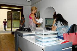 El Pacte de Palma renuncia a que los bancos cedan pisos tras no lograr ninguno