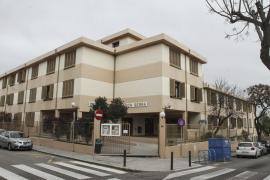 Denuncian la «pasividad» del CEIP Son Serra ante un posible caso de 'bullying'