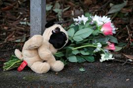 Mueren cuatro niños en un incendio en Inglaterra