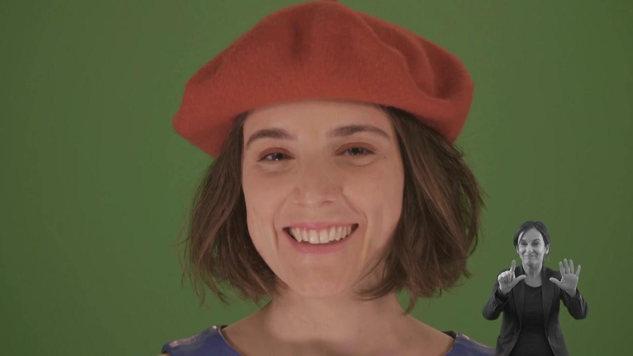 'Som molts!', una canción para reivindicar el uso del catalán en Mallorca