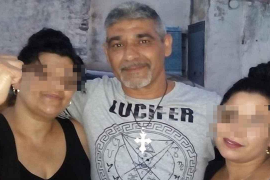 El asesino de Laura Luelmo tenía dos novias cuando cometió el crimen