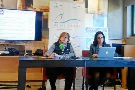 La Fundación Julián Vilás aumenta en 10.000 euros su presupuesto para obras sociales, culturales y deportivas