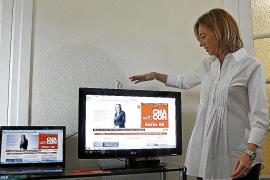 Rubalcaba minimiza el fraude de los ERE frente al 'caso Matas'