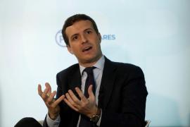 ¿Por qué la derecha se opone a la figura del relator en Cataluña?