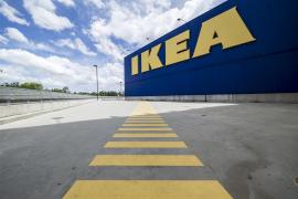 Ikea alquilará muebles