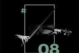 Octavo concierto de la Temporada 2018/2019 de la Orquestra Simfónica en el Auditórium de Palma