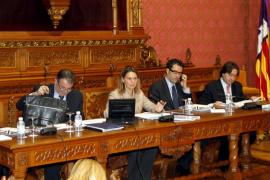 Varapalo jurídico del Consell a la Ley Turística que quiere aprobar el Govern