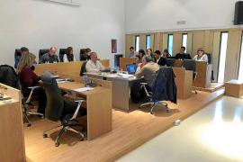 La Sindicatura de Cuentas advierte falta de cumplimiento normativo en la actividad subvencional del Consell de Formentera