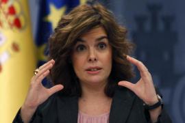 El Gobierno autoriza a Balears a emitir deuda pública de hasta 467 millones de euros