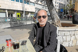 Antoni Sastre: «Llamé a la Policía Local para denunciar una agresión y me colgaron»