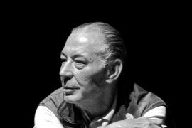 Fallece Salvador Távora a los 88 años