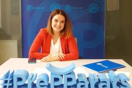 El PP balear exige a Sánchez que cese las negociaciones del relator