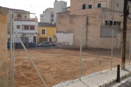 La demolición y expropiación de Zhivago ha costado unos 700.000 euros