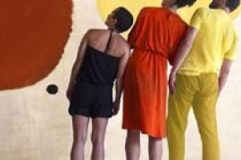 Ocio en Mallorca: 'MiraMiró' llega a Lloseta