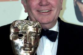 Fallece el actor Albert Finney