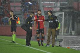 El Valencia oficializa el regreso de Salva Ruiz