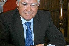 El alcalde Toni Mir (PI) no repetirá en Alcúdia y Bonnín y Cantalapiedra se disputarán el relevo