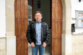 Més concurrirá a las elecciones integrado en la nueva agrupación independiente X Maria