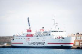 El ERE y los traslados en la Tras afectarán a la mitad de la plantilla de Balears