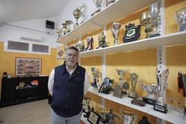 El Platges esquiva la polémica y defiende su gestión en el caso de Emiliano Sala
