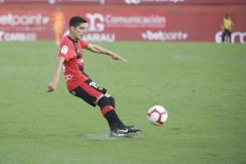 Vicente Moreno recupera a Gámez y descarta a Abdón