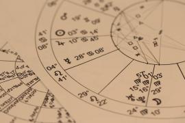 Desarticulan una banda que consultaba el horóscopo antes de cometer los robos