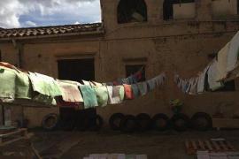 La historia de Sant Llorenç sale a flote tras las inundaciones