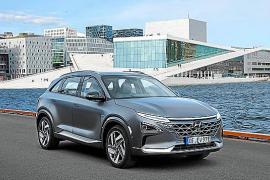 Hyundai gana cuatro premios en el What car?