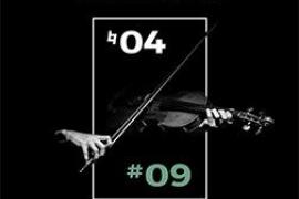 Noveno concierto de la Temporada 2018/2019 de la Orquestra Simfónica en el Auditórium de Palma